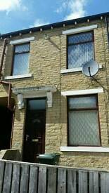 House to let...only £395.00 per month... tel:07404495362