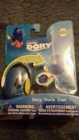 Finding dory toy