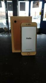 Apple iPhone 7 32GB EE