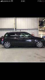 Clio 1.2 quick sale £400