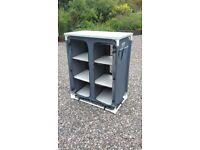 Towsure Larder/Storage unit