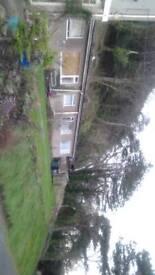 House to rent craig y don Llandudno