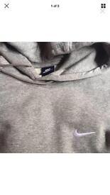 Unisex Nike Hoody