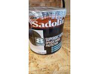 Salodin sperdec 2.5 litre