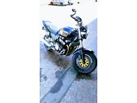 6abf153261 Swap only yamaha xjr 1200