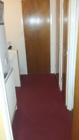swap 1 Bed Council house from Derby to Edinburgh or Glasgow