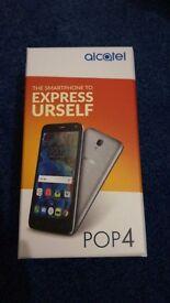 Selling 2 Mobile Phones - Smartphone 5 inch, 8mp camera, Original Box Like New - Samsung