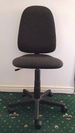 Office Chair for Office or Home Office