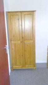 Single room to let - 59 Balfour Avenue, Ormeau Road, Belfast