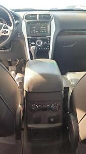 2012 Ford Explorer Limited AWD | One Owner | Leather Kitchener / Waterloo Kitchener Area image 15