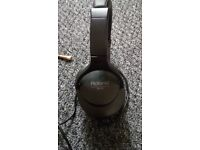 Roland RH-5 studio reference headphones