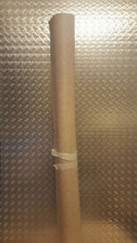 Altro Lino/Vinyl Length 280cm Width 200cm