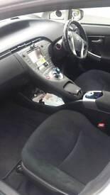 Toyota prius T3