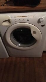 Candy 9kg washing machine