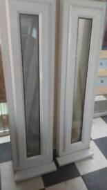 2 windows132 / 35cm