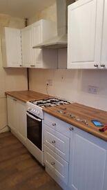 2 bedroom semi detached house to rent in prescot merseyside