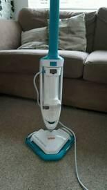 VAX Steam Mop ***NEW