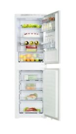 Kenwood KIFF5017 Integrated 50/50 Fridge Freezer