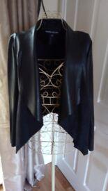 Warehouse ladies jacket