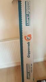 Gripper rods full box