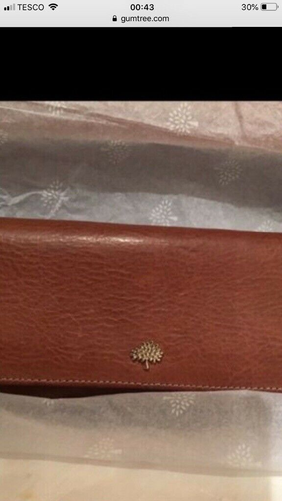 42e2088d1cf Mulberry purses | in Heckmondwike, West Yorkshire | Gumtree