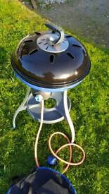 Cadac barbeque carri chef deluxe with extras