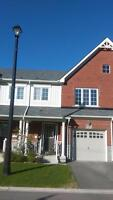 Townhouse near U of G - $329,000. Private Sale-MUST SEE