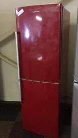 LOVELY FRIDGE FREEZERS LOTS TO CHOOSE FROM FROM £120🇬🇧🇬🇧
