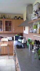 I am selling my whole kitchen