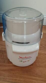 BRAND NEW Moulinex Chopper RRP$69.95 Newtown Inner Sydney Preview