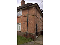 2 Bed End Terrace House to rent in Highbury Vale area of NG6 - Bulwell