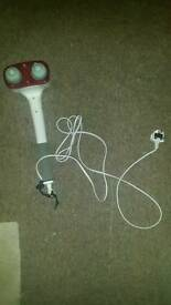 Zen Physio Deep Tissue Massager with Infrared RRP £39.99