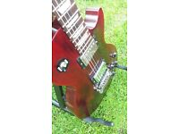 Gibson USA Les Paul Electric Guitar in Excellent Condition £500 ONO or swap