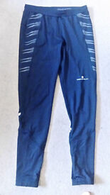 Men's Ronhill running tight NEW Size S