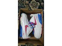 Original Nike Dunk Low '05 (TD) Kids 5.5C size