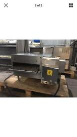 Pizza Oven Lincoln Electric £1750.00 North London