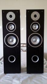 Eltax Concept 180 Speakers