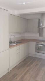 Double room available to rent in Aylesbury in town centre