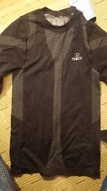 Furco Thermal Running Baselayer - Offers Welcome! Can Deliver!