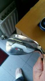 Taylormade RSI 1 Sand wedge