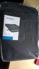 """Kensington Universal sleeve 11.6"""""""