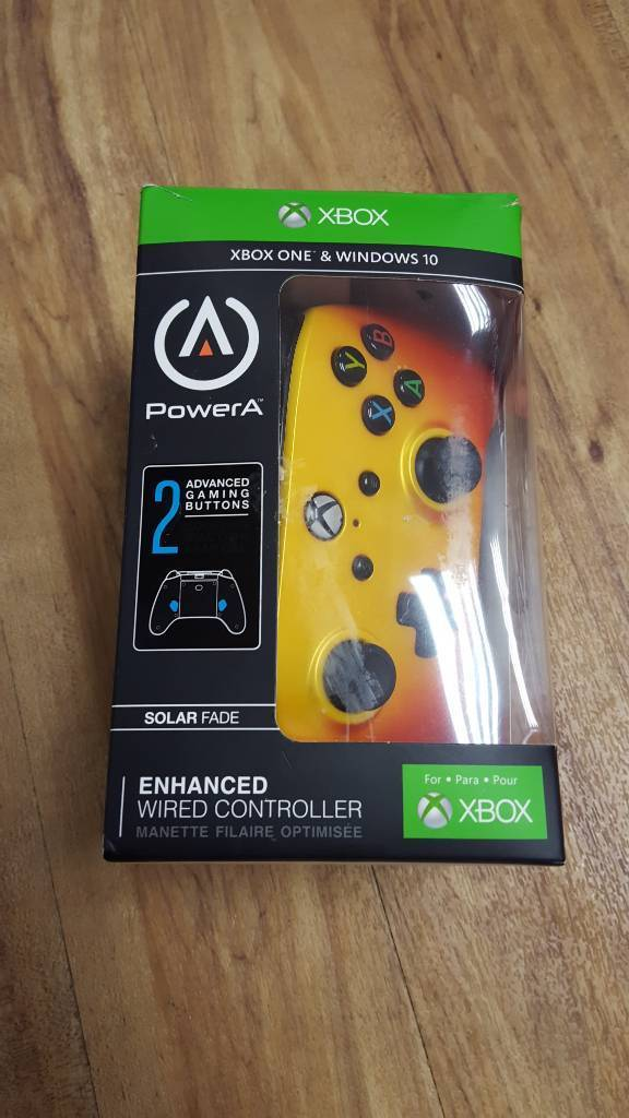 Power a controller | in Hull, East Yorkshire | Gumtree