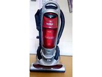Dirt Devil DUC012 2000 Watt Bagless Upright Vacuum