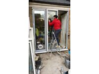 Professional & Experienced Builders   Loft Conversions   Kitchen Extensions   Renovations