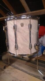 "LUDWIG 16""x 16"" FLOOR TOM"