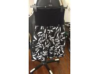Maternity Shorts, Skirts and leggings size 8 and 10