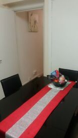 Old Street Large Double Room