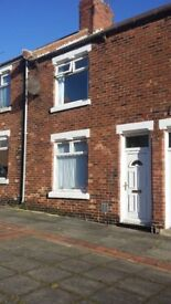 *BARGAIN* 2 Bd PROPERTY FOR SALE - GREAT INVESTMENT OPPORTUNITY, NICE STREET FERRYHILL COUNTY DURHAM