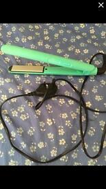 Remington hair straighteners