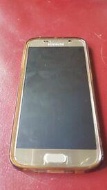 Samsung Galaxy S6 Plus 32GB UNLOCKED